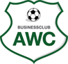 AWC Businessclub Logo